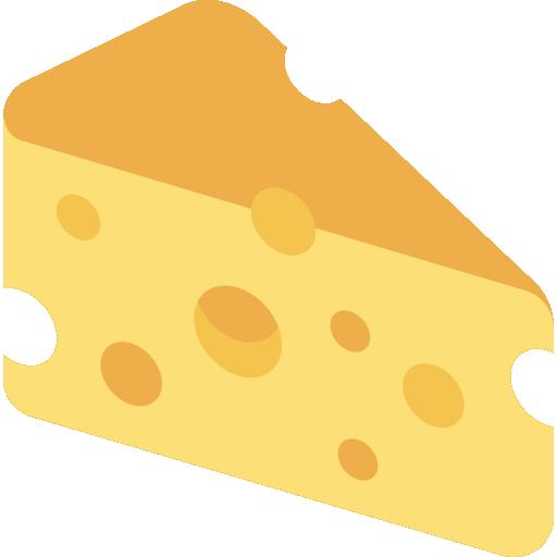 associations de vins pour les fromages