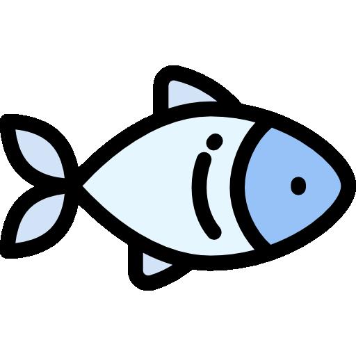 association de vins pour les poissons