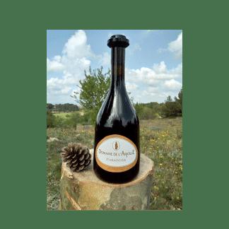 vins pour les viandes rouges et les fromages