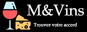 M&Vins