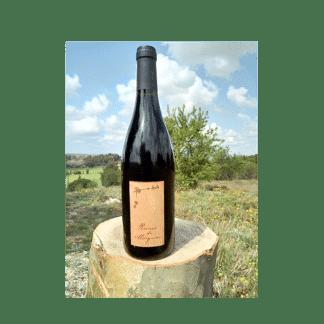 vin pour les viandes rouges et les fromages