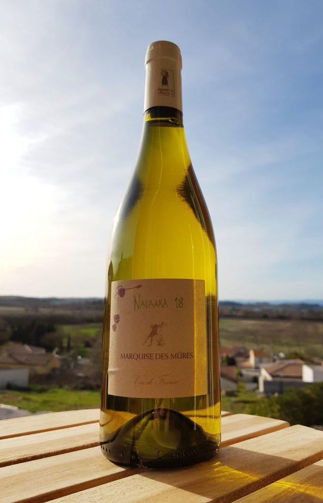 vins pour les fromages et les poissons